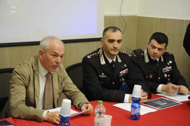 arresti-ladri-auto-cerignola-6-650x432