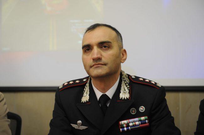 arresti-ladri-auto-cerignola-8-650x432