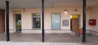 assalto-postamat-san-severino2-325x150