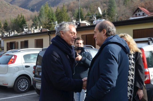 castelsantangelo-falcucci-boeri-1-650x431