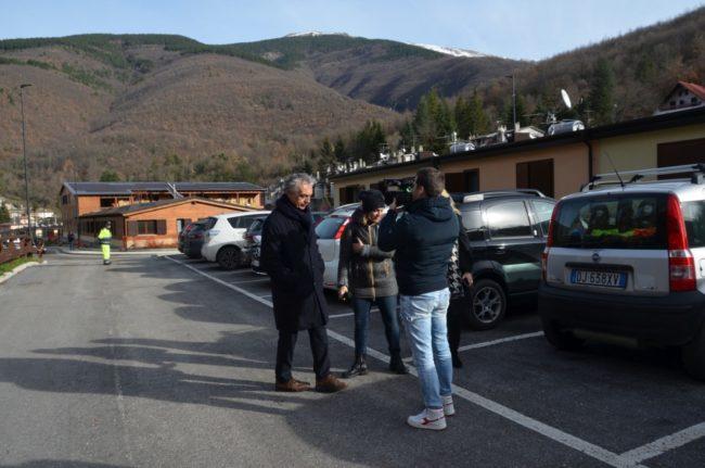 castelsantangelo-falcucci-boeri-11-650x431