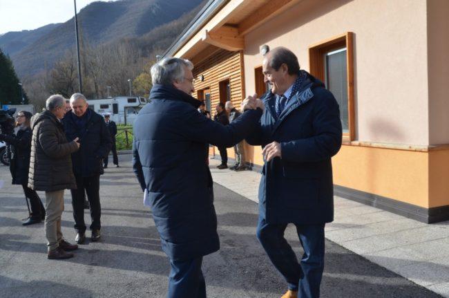 castelsantangelo-falcucci-boeri-6-650x431