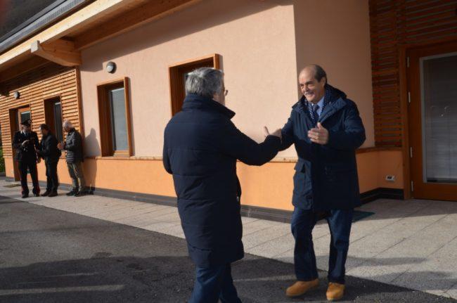 castelsantangelo-falcucci-boeri-8-650x431