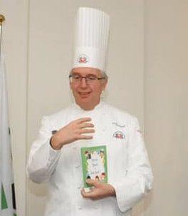 ceriscioli-cuoco-e1576138625597