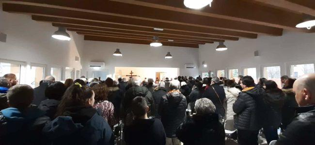 chiesa-visso-3-650x300