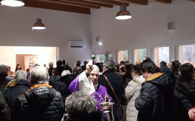 chiesa-visso-6-e1577016641320-650x405