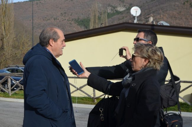falcucci-boeri-castelsantangelo-10-650x431
