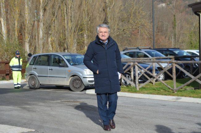 falcucci-boeri-castelsantangelo-12-650x431
