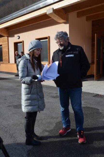 falcucci-boeri-castelsantangelo-7-431x650