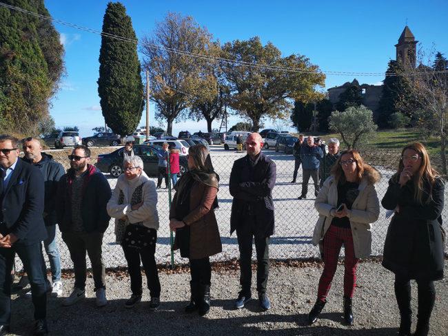 inaugurazione-alloggi-santangelo-1-650x488