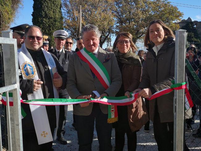 inaugurazione-alloggi-santangelo-2-650x488