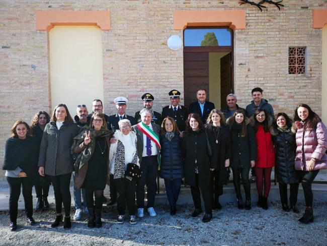 inaugurazione-alloggi-santangelo-4-650x488
