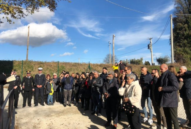 inaugurazione-alloggi-santangelo-tolentino-1-e1575720451656-650x439