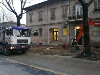 lavori-viale-martiri-libertà-6-325x244
