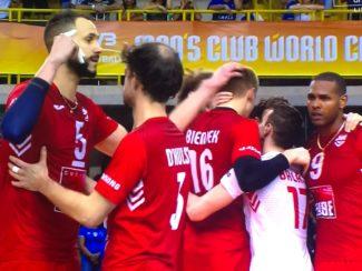 lube-cruzeiro-finale-mondiale-per-club-4-325x244
