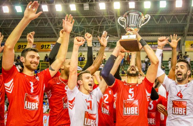 lube-mondiale-per-club-campione-del-mondo-13-650x427