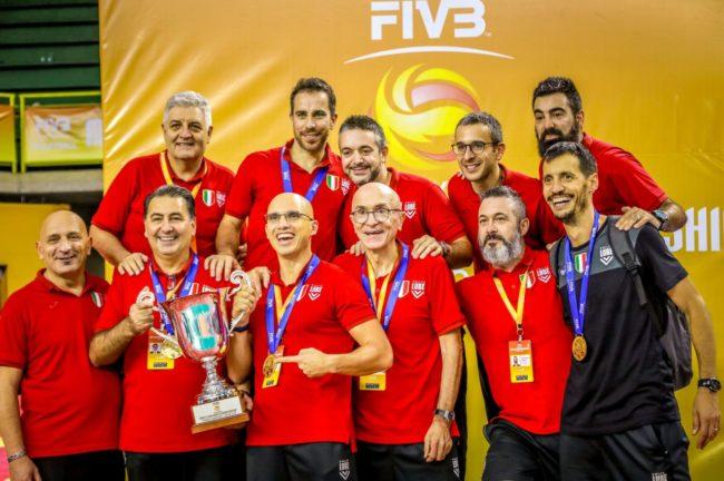lube-mondiale-per-club-campione-del-mondo-4-650x432