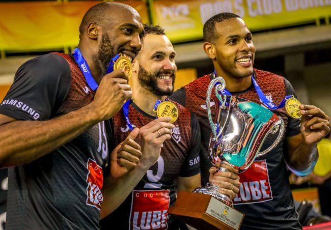 lube-mondiale-per-club-campione-del-mondo-5-650x452