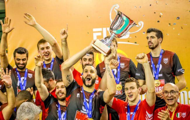 lube-mondiale-per-club-campione-del-mondo-8-650x411