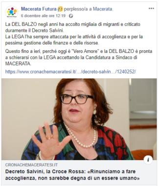macerata-futura2-325x380
