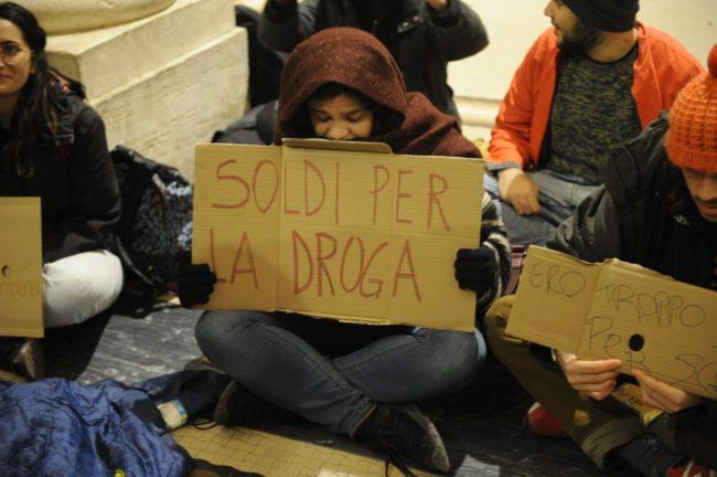 meloni-macerata-proteste1-650x432