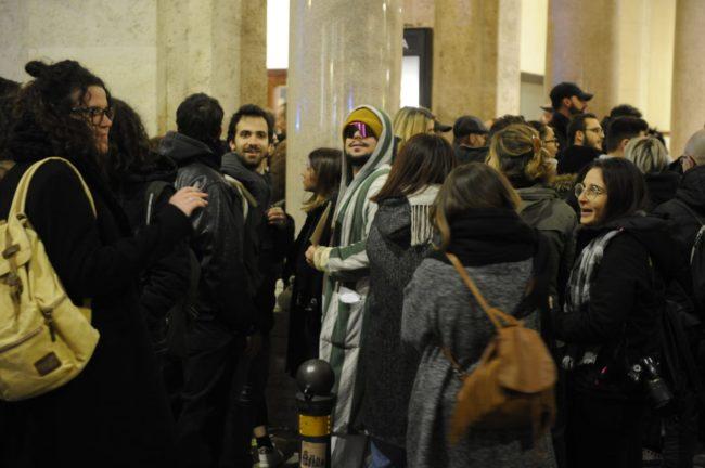meloni-macerata-proteste2-650x432