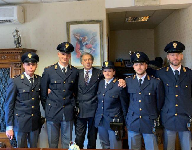 nuovi-agenti-polizia