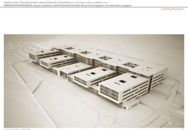 ospedale_unico3-650x450