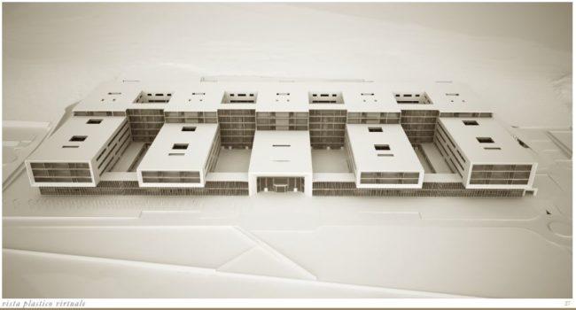 ospedale_unico4-650x350