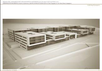 ospedale_unico5-325x227