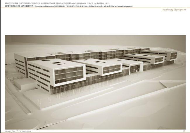 ospedale_unico5-650x453
