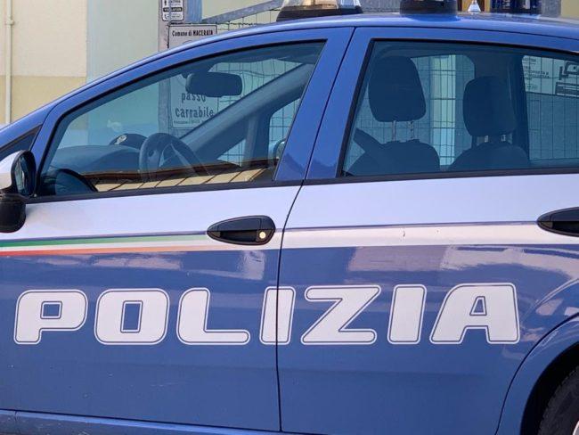 polizia-archivio-arkiv-1-650x488