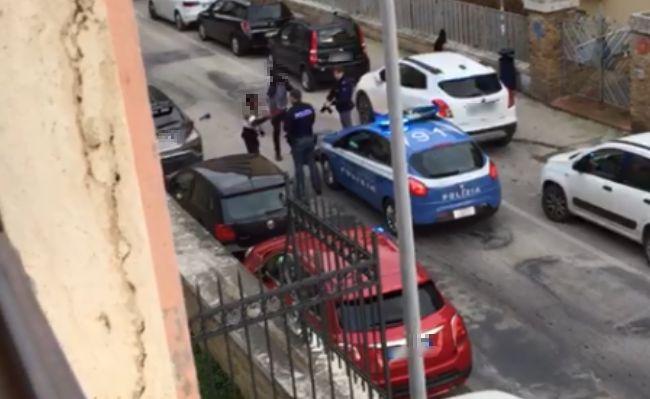 polizia-via-piave