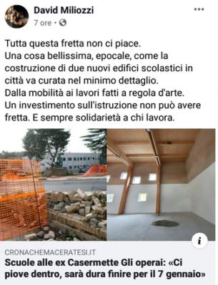 post-miliozzi-casermette