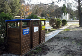 postazioni-rifiuti-bidoni-differenziata-giardini-diaz