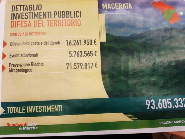 rendiconto_investimenti_macerata-slide-4-650x488