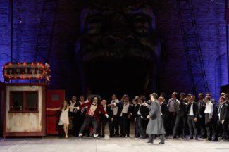 rigoletto-macerata-opera-festival