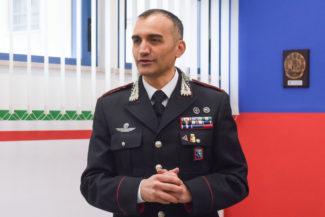 saluti-caserma-carabinieri-roberti-civitanova-FDM-4-325x217