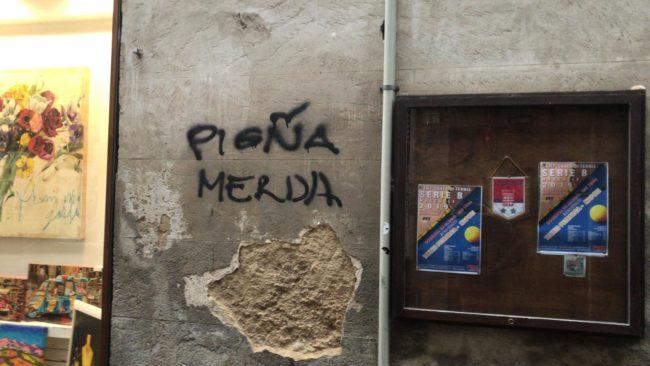 scritte-pignataro-centro-macerata-2-650x366