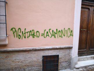 scritte-pignataro-centro-macerata-5-325x244