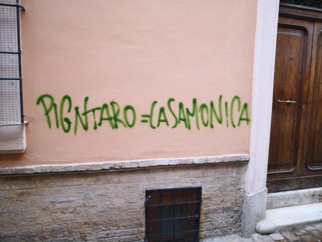 scritte-pignataro-centro-macerata-5-650x488