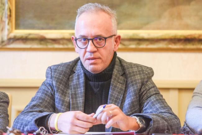 sindaco-fabrizio-ciarapica-civitanova-FDM