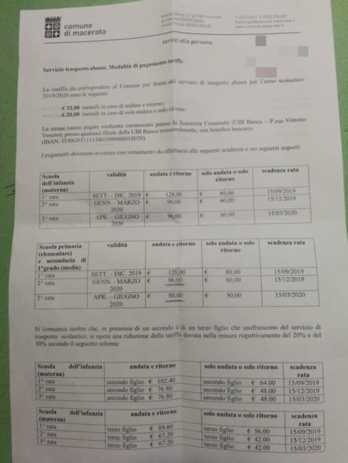 tariffe-bus-casermette