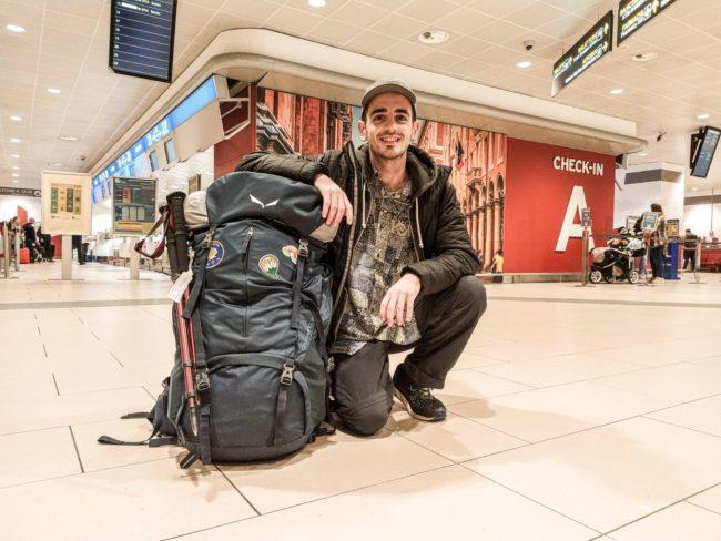 tommaso-cherubini-viaggio-13-650x488
