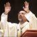 vescovo_marconi