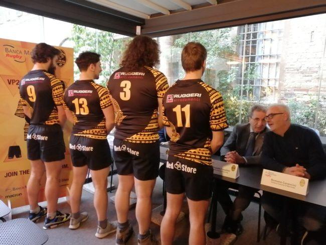 Banca-Macerata-Rugby-4-650x488