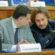 ConsiglioComunale_Convitto_FF-12-55x55