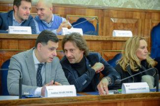 ConsiglioComunale_Convitto_FF-13-325x217