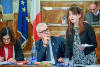 ConsiglioComunale_Convitto_FF-6-325x217