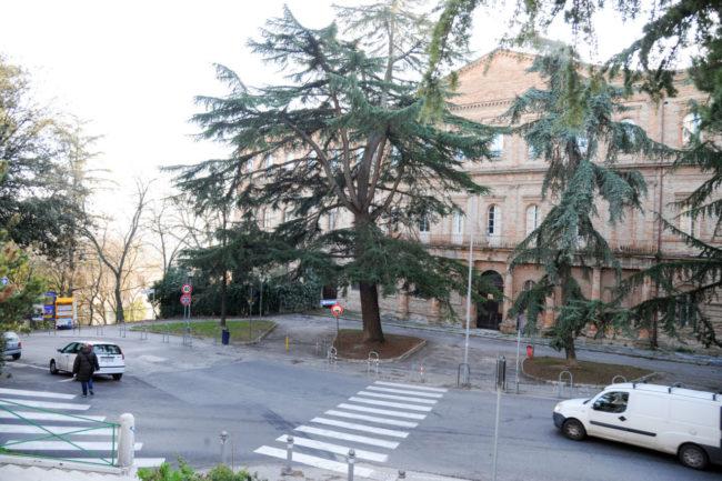 Convitto_Scuola_FF-2-650x433